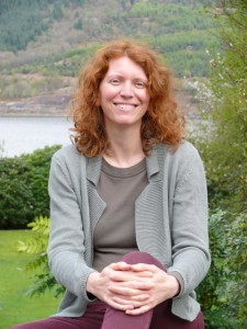 Silke Kleemann